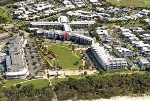 "Unit 4304 ""Peppers Resort"" Bells Boulevard, Kingscliff, NSW 2487"