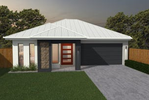 lot 1083 Turquoise Place, Caloundra West, Qld 4551