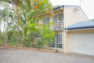 26/2 Taylor Ave, Goonellabah, NSW 2480