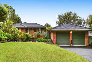 8 Merideth Place, Green Point, NSW 2251