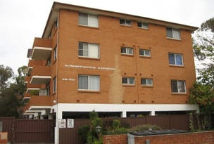 Unit 1/48-50 PEVENSEY STREET, Canley Vale, NSW 2166