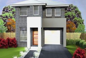 Lot 68 Vinny Road, Edmondson Park, NSW 2174