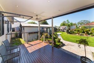 8 Lyndhurst Street, Taree, NSW 2430