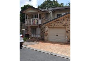 2A/12 Grandchester Street, Sunnybank Hills, Qld 4109