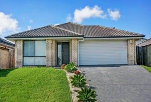 15 Grasshawk Drive, Chisholm, NSW 2322