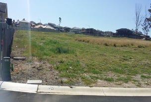 Lot 200, Bernier Way, Green Valley, NSW 2168