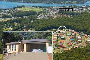 105 Flinders Drive, Laurieton, NSW 2443