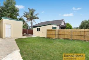 52 Cross Street, Campsie, NSW 2194