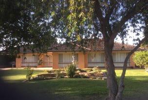 16  Park Terrace, Naracoorte, SA 5271