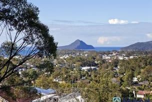 19 Tareebin Road, Nelson Bay, NSW 2315