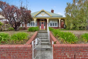 241 New Town Road, New Town, Tas 7008