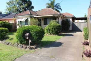 20 Cathcart Street, Fairfield, NSW 2165