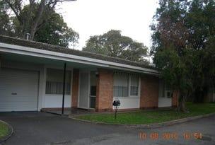 1/20 Statenborough Street, Leabrook, SA 5068