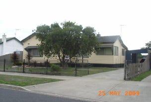 38 Ambrose Avenue, Traralgon, Vic 3844