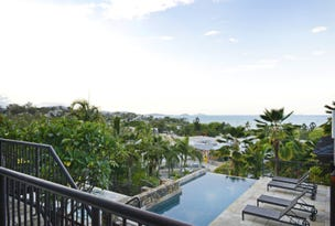 9/4 Golden Orchid Drive, Airlie Beach, Qld 4802