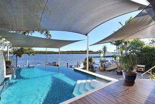 13 Riverside Drive, Port Macquarie, NSW 2444