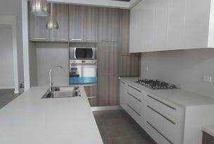 12 Paterson St, Matraville, NSW 2036