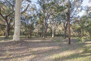 23 Cataract Street, Lawson, NSW 2783