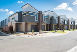 Lot 61 Middleton Drive, Paragon, Point Cook, Vic 3030