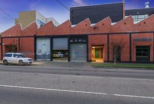 6/175c Stephen Street, Yarraville, Vic 3013