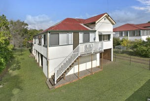 88 Drayton Terrace, Wynnum, Qld 4178