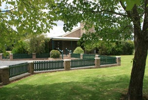 25556 New England Highway, Stanthorpe, Qld 4380