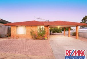 39 Threadleaf Way, Mirrabooka, WA 6061