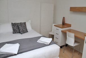 Rooms 12-16 13-17 Castray Esplanade (The White Loft), Battery Point, Tas 7004