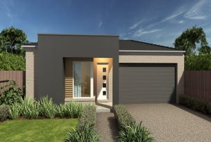 Lot  272 Cosy Ave (zeally sands), Torquay, Vic 3228