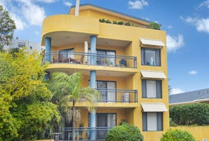 3/6 Grant Street, Port Macquarie, NSW 2444
