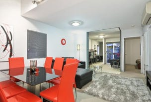 2/122 Fortescue Street, Spring Hill, Qld 4000