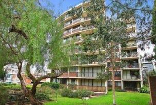 36/2-8 Park Avenue, Burwood, NSW 2134