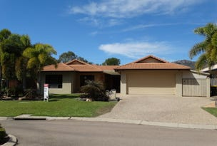 2 Riverbend Dr, Douglas, Qld 4814