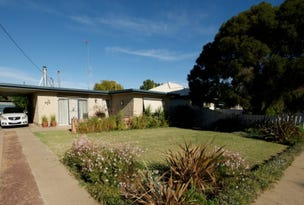 248 Finley Road, Deniliquin, NSW 2710