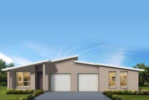 2/Lot 337 Hallaran Way, Orange, NSW 2800