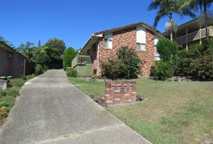 2/5 Government Road, South West Rocks, NSW 2431