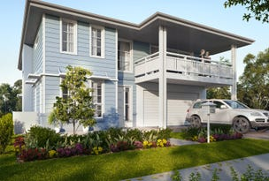 Lot 1055 Beaches Estate, Catherine Hill Bay, NSW 2281