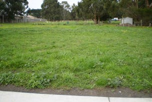 Lot 5 Jackwood Way, Clifton Springs, Vic 3222