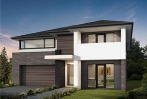 Lot 1034 Proposed Road, Vincentia, NSW 2540