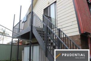 12A Arnold Street, Leumeah, NSW 2560