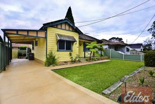 12A Barangaroo Road, Toongabbie, NSW 2146