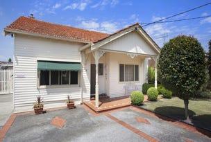 296 Koornang Road, Carnegie, Vic 3163
