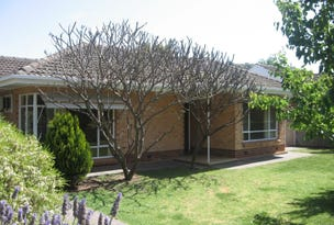 23 Koolaman Street, Joslin, SA 5070
