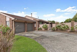 3 Alice Place, Warrnambool, Vic 3280
