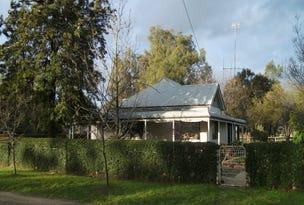 376 Lea Road, Deniliquin, NSW 2710