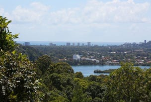 18 Banora Terrace, Bilambil Heights, NSW 2486