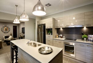 Lot  417 Jeffreys rd Riverbank Estate, Caboolture South, Qld 4510