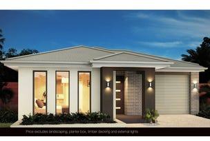 Lot 578 Cape blue Precinct, Banksia Beach, Qld 4507