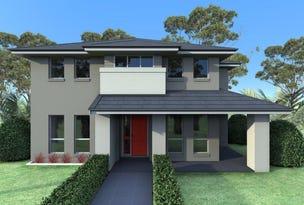 Lot 110 Bradley Street, Glenmore Park, NSW 2745