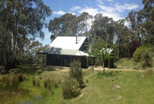 449 Bushy Park Road, East Jindabyne, NSW 2627